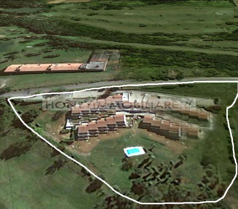 Residence con piscina pochi metri dal campo da golf castellarquato - Piscina gonfiabile 2 metri ...