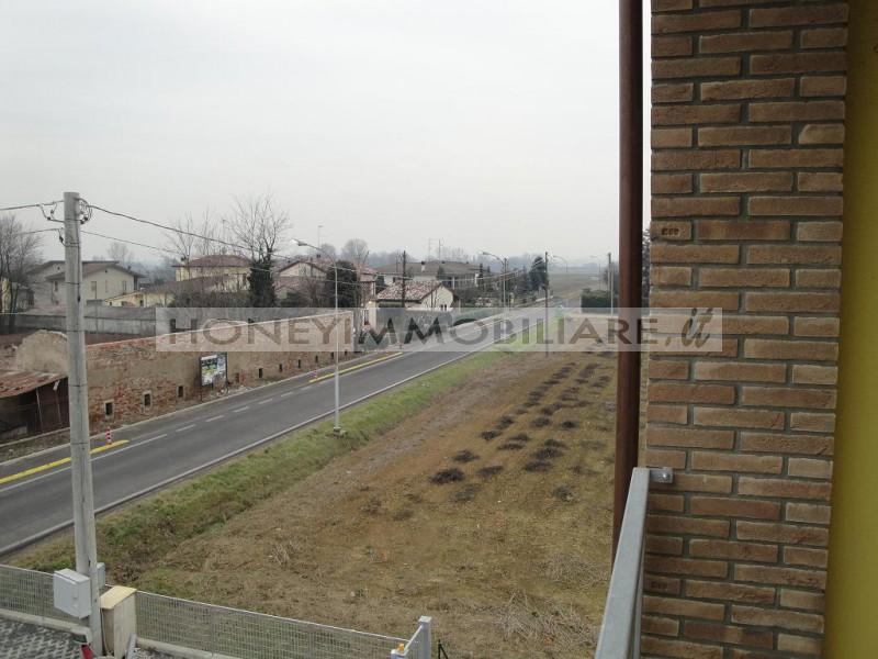 Alseno vendita villa casa offerta rif v00039 for Case in vendita con seminterrato finito vicino a me